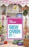Sew Over It | Lisa Comfort