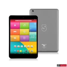 FNF Ifive mini3 tablet http://www.spemall.com/FNF-Ifive-mini3-7-85-Inch-RK3188-Quad-Core-tablet-PC-with-Android-4-2-OS-1024x768-IPS-Touch-Capacitive-Screen-Bluetooth-Dual-Camera-HDMI-1GB-16GB_g.html