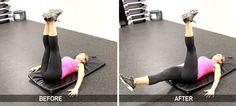 #fitness #training