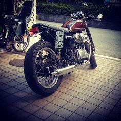 藤木修 @osa7942000 オートバイのある...Instagram photo   Websta (Webstagram)
