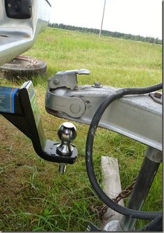 112 best Camper Restoration ♥ images on Pinterest   Vintage campers Golf Cart Vintage Camper Html on
