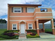house and lot talisay cebu: ready for occupancy 3br house lawaan talisay azien...