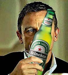 See beer