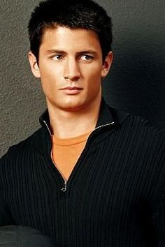 James Lafferty... I clicked on this pic and a sexy man Pinterest page was exposed! :)