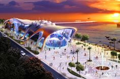 55255da7e58ececd82000058_architecture-economics-and-aquariums-can-icm-revive-the-bilbao-effect-in-asia-_acquario_ceara_-_forteleza__brazil.jpg (JPEG Image, 2000×1315 pixels)