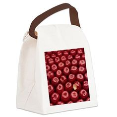 Shop Canvas Lunch Bag designed by umumar. Lots of different size and color combinations to choose from. Color Combinations, Reusable Tote Bags, Lunch, Canvas, Shopping, Design, Colour Combinations, Tela, Color Combinations Outfits