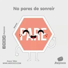 #jheycoco #humor #cute #ilustracion #kawai #tierno #kawaii  #amor #chibi #humorgrafico #descripciongrafica #diseñocolombiano #funny #funnyilustration #literal #literalidad #facebook #instagram #frases #frasesdeamor