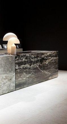 http://www.replicafurniture.com.au/replica-vico-magistretti-atollo-table-lamp.html