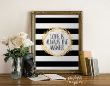 Wall Decor in Decor & Housewares - Etsy Home & Living - Page 9