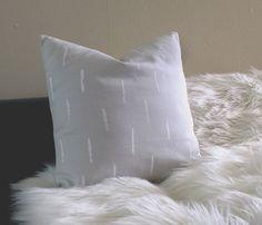 dash pillow case- master