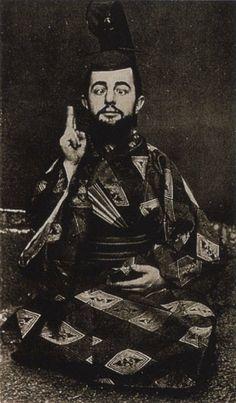 * Henri de Toulouse-Lautrec *