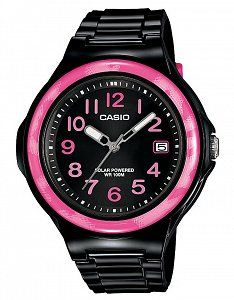 Zegarek Casio, LX-S700H-4BVEF, Classic Collection