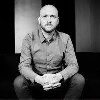 Visit JulienMarchal on SoundCloud