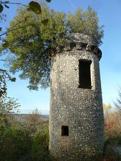 Image result for rapunzel tower