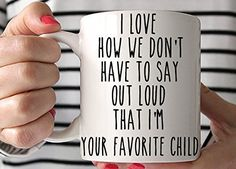 #dining #This listing is for ONE 15oz #coffee or tea mug.