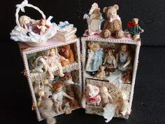 2006 toys traveltrunk workshop project