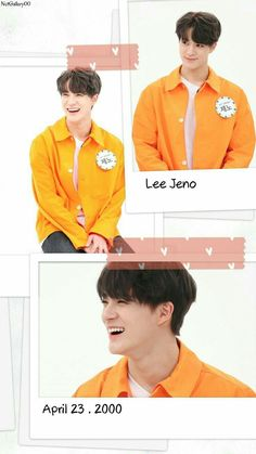 Black Song, Iphone Lockscreen Wallpaper, Triple J, Picsart Tutorial, Jeno Nct, Jisung Nct, Jung Jaehyun, Jaehyun Nct, Na Jaemin