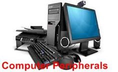 Buy Computer Peripheral products in US!