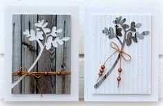 TLC452 Wood by Biggan - Cards and Paper Crafts at Splitcoaststampers