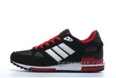 http://www.getadidas.com/adidas-zx750-women-black-red-white-lastest.html ADIDAS ZX750 WOMEN BLACK RED WHITE LASTEST Only $70.00 , Free Shipping!