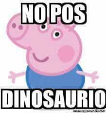 Funny Video Memes, Dankest Memes, Memes Roblox, Funny Images, Funny Pictures, Pinterest Memes, Pokemon, Spanish Memes, Cartoon Memes