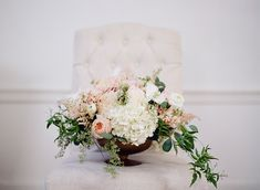Wedding Flower Budget Advice Wedding Budget Tips And Advice