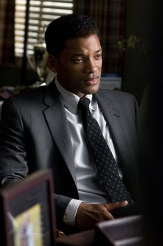 Still of Will Smith in Seven Pounds (2008)