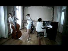 Playa Limbo - Así Fue - YouTube