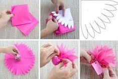 easy gift wrapping, kolay hediye peketi, pratik hediye paketi, basit hediye ambalajı