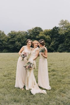 A 1920s and 1930s Antique and Old Fashioned Vintage Inspired Barn Wedding   Love My Dress® UK Wedding Blog
