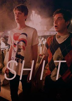 quite possibly one of the best and most hilarious movies ever....think the hangover meets super bad---PROJECT X