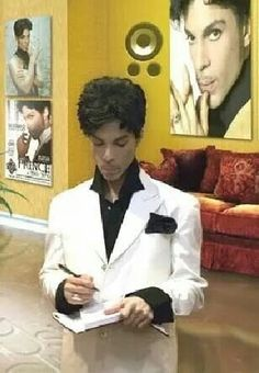 Since Prince& Passing (post Ur Pics part - - Prince And Mayte, Pictures Of Prince, Prince Images, The Artist Prince, Prince Purple Rain, Paisley Park, Dearly Beloved, Roger Nelson, Prince Rogers Nelson