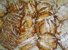 woodland+bakery+cakes | We have been told time and again, that Woodland Bakery has the BEST ...