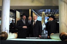 Vladimir Putin on jews in Russian government %) Jewish Museum, Jewish History, Vladimir Putin, Historical Photos, Moscow, Youtube, Technology, Historical Pictures, Tech