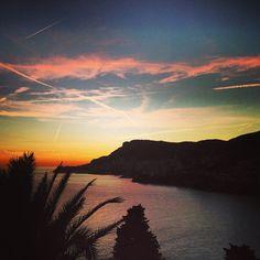 #PortHercule Monaco. 11 December 2014 17:07 #monaco #montecarlo #riviera #cotedazur #provance #france #sun #sea #sky #clouds #weather #alps #life #mountains #view #landscape #summer #travel #traveling #windowview #dream #luxury #frenchriviera #vacation #beauty #монако #монтекарло #франция #море #прованс by lookatmonaco from #Montecarlo #Monaco