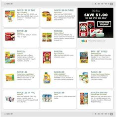 We have 367 free coupons for you today. To find out more visit: largestcoupons.com #coupon #coupons #couponing #couponcommunity #largestcoupons #couponingcommunity #instagood #couponer #couponers #save #saving #deals