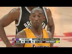 NBA CIRCLE - Brooklyn Nets Vs LA Lakers Highlights 20 November 2012 www.nbacircle.com