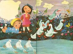 childrens-illustrators