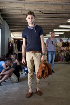 men's street fashion styles 2012, find discount men's jeans and pants online, click here>