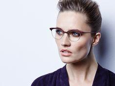 LINDBERG 9800 strip - #lindberg #luxuryeyewear #signaturestyle
