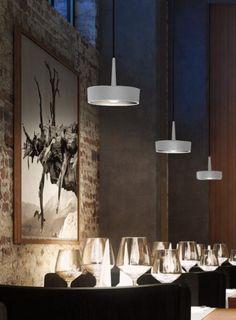 Reuter Terren China Restaurant Berlin | Die 36 Besten Bilder Von Dining Room Lights Esszimmer Leuchten