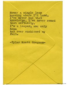 Typewriter Series by Tyler Knott Gregson Destination Wedding Photographers Montana Wedding Photographers Helena Wedding Photographers Word Doodles, You Are My Soul, Typewriter Series, Beautiful Poetry, Montana Wedding, Poetry Feelings, Typewriters, Riddles, Deep Thoughts