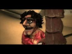 ▶ Cuento - La paloma de la paz - YouTube