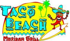 Taco Beach Seminyak