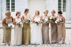 photo by WeLaughWeLove photography <3 #wedding #weddingphotography #citywedding