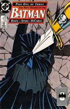 46 best batman images on pinterest comics batman comics and comic batman vol 1 433 fandeluxe Image collections