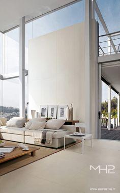 mhpmedia: Interior Design, Livingroom XVII, Imaging