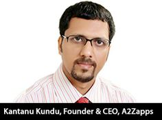 silicon-review-kantanu-kundu-a2zapps