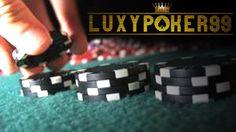 Pada Kesempatan kali ini kami agen judi poker online Indonesia Luxypoker99 akan memberitahukan kepada anda beberapa keuntungan saat bermain judi poker.