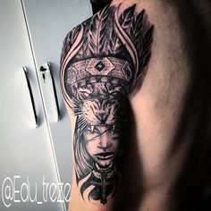 #tattoos #tattoo #tatuagem #tatuajes #tat #ink #inked #inkedmag #tattoist #art #design #instaart #tattoo2me #inspirationtattoo #tattoed #inspiredtattoo #instagood #photooftheday #tatted #instattoo #bodyart #tatts #tats #amazingink #tattedup #inkedup #fineline #dragonfly #artist #artwork   📱• 0(16)997106989 WhatsApp 🌏 • Cidade Américo Brasiliense 🏙 • Bairro Sinha Prado  🏘 • Rua Manoel Borba ☆Numero •1560
